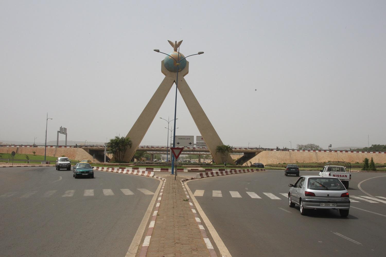 cite-administrative-et-monument-de-la-paix-a-bamako