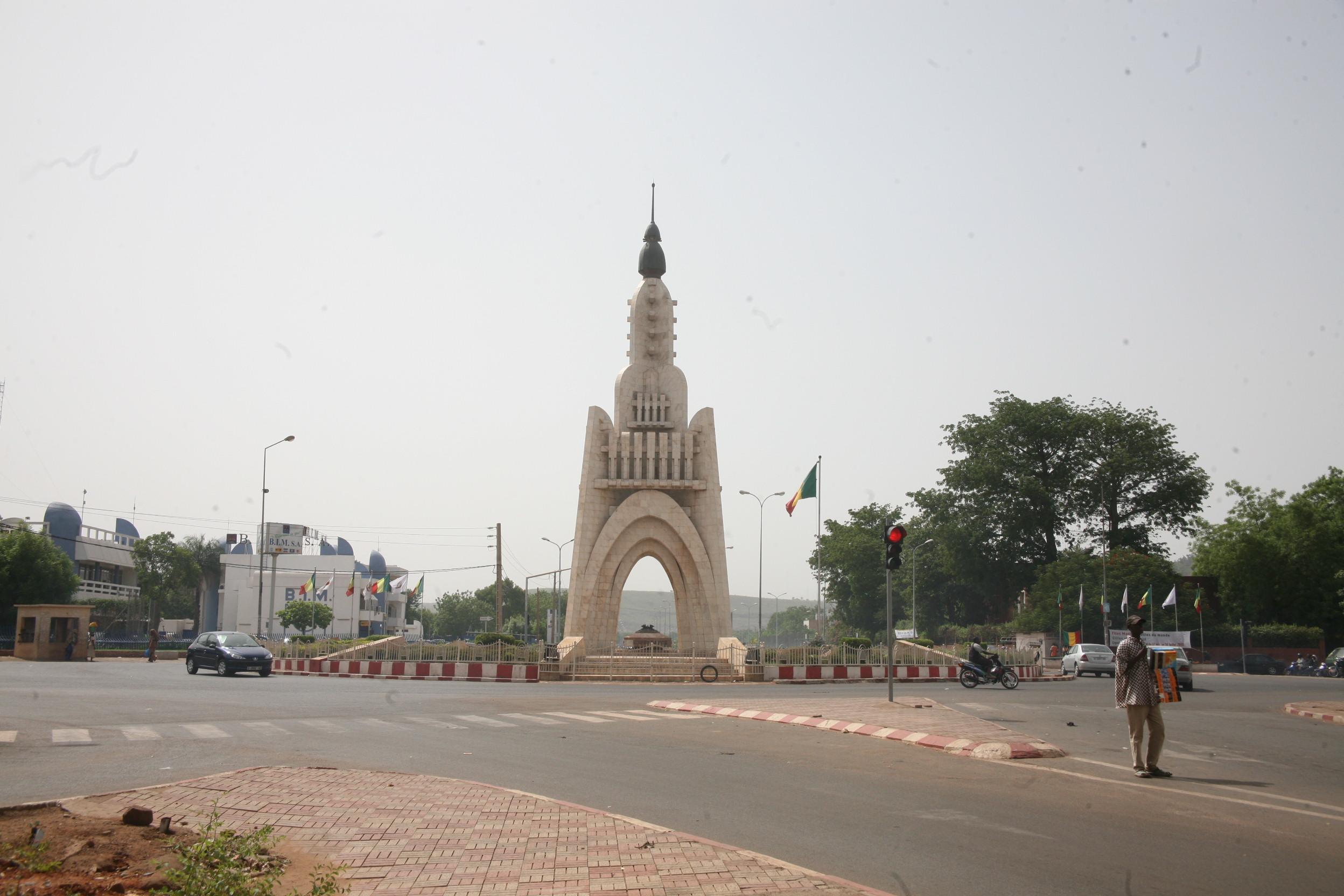 monument-de-lindependance