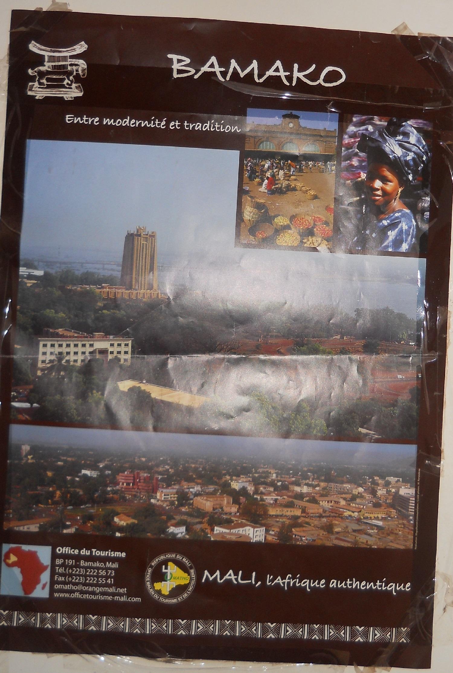 omatho-photo-de-loffice-du-tourisme