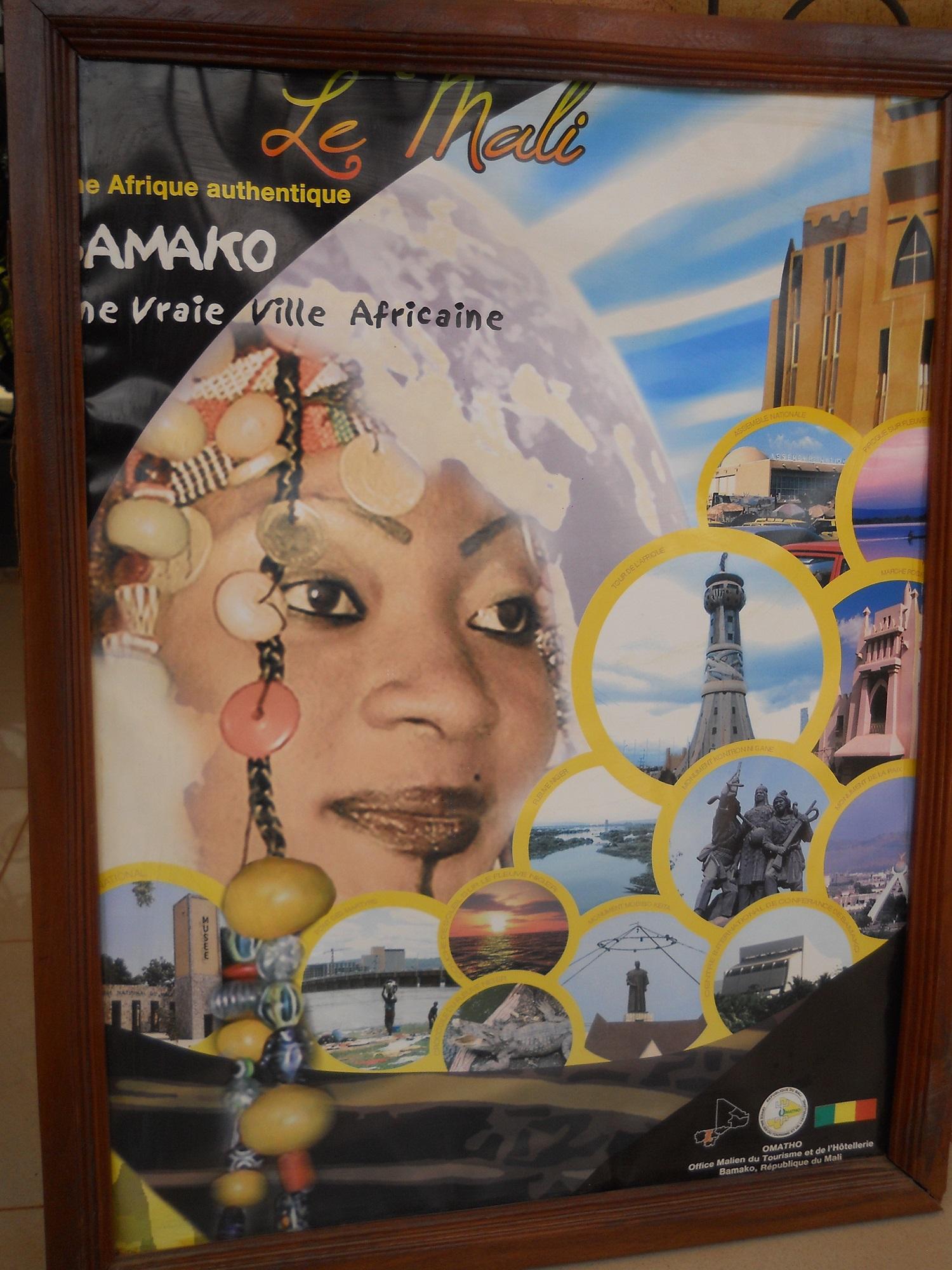 omatho-photo-de-loffice-du-tourisme-2