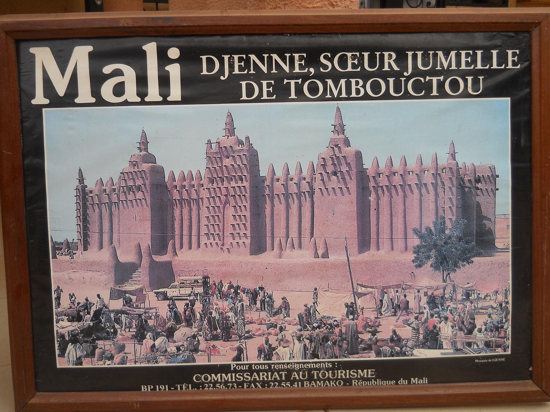 omatho-photo-de-loffice-du-tourisme-3