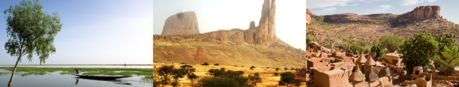 mali-paysage